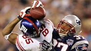 The seven most entertaining Super Bowls of all time