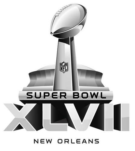 Super Bowl XLVII kicks off Sunday, Feb. 3 live from New Orleans featuring the Baltimore Ravens versus the San Francisco 49ers. Which celebs will be cheering on their favorite team?