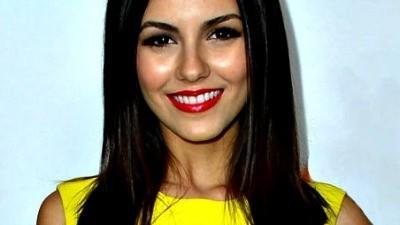 Victoria Justice of Nickelodeon's 'Victorious' to perform in Boca Raton