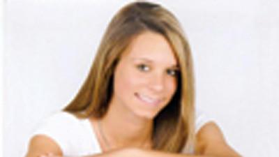 Amanda Struky