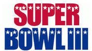 <b>Photos:</b> Super Bowl logos through the years