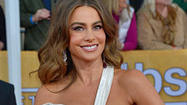SAG Awards 2013: Best & worst moments