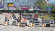 In E-ZPass crackdown, punishment doesn't fit the crime