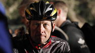 Lance Armstrong has been rightly condemned for cheating. It takes skill, raw talent and extreme drive just to complete the Tour de France. However, to use unlawful measures to win it takes a complete unraveling of one's moral compass and a breakdown in ethical boundaries. This is true even if Mr. Armstrong has brought great inspiration to cancer survivors.