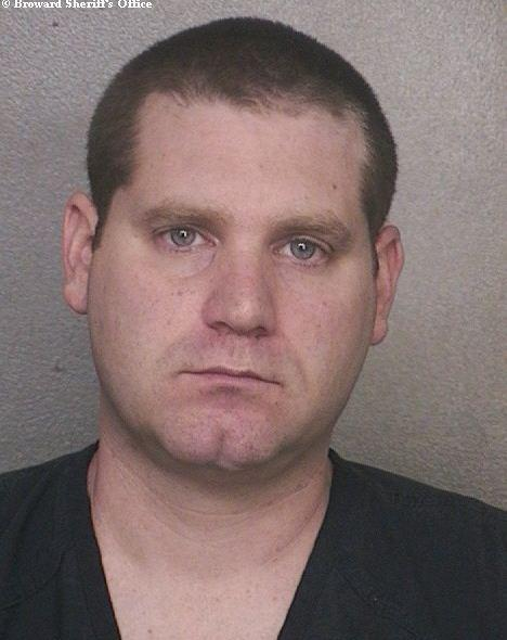 Gregg Joerger is accused of molesting a girl for over four years and she kept a journal of it