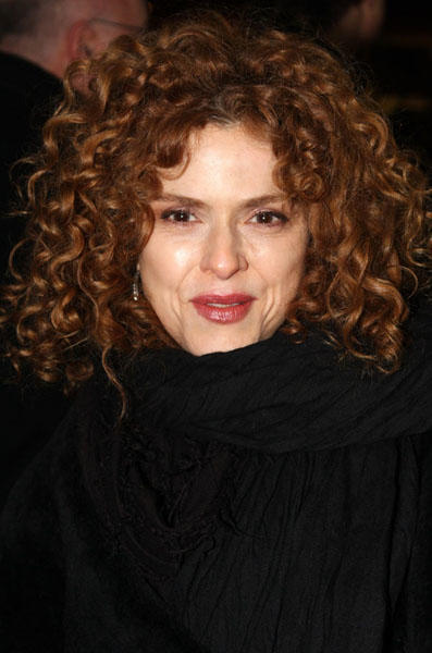 "The actress we get most confused with <a class=""taxInlineTagLink"" id=""PECLB000585"" title=""Helena Bonham Carter"" href=""/topic/entertainment/movies/helena-bonham-carter-PECLB000585.topic"">Helena Bonham Carter</a>, <a class=""taxInlineTagLink"" id=""PECLB003406"" title=""Bernadette Peters"" href=""/topic/entertainment/bernadette-peters-PECLB003406.topic"">Bernadette Peters</a>, celebrates her 62nd!"