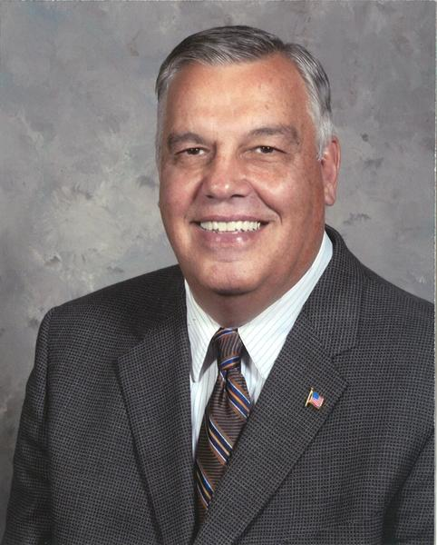 Willowbrook Mayor Robert Napoli announced he will not be seeking another term.