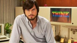 Ashton Kutcher hospitalized after following 'fruitarian' diet