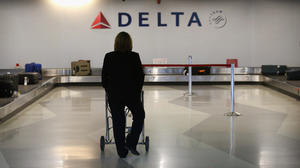 Soon, airline loyalty will cost you