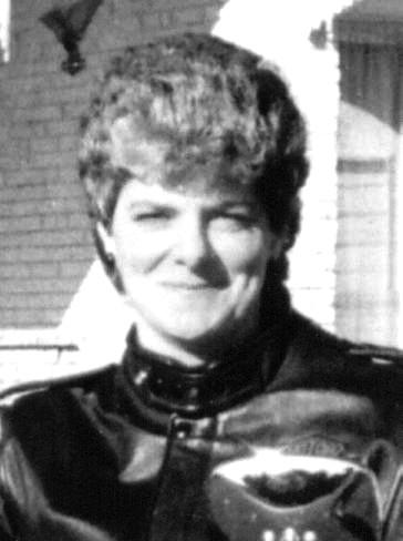 Mary A. Eichelberger