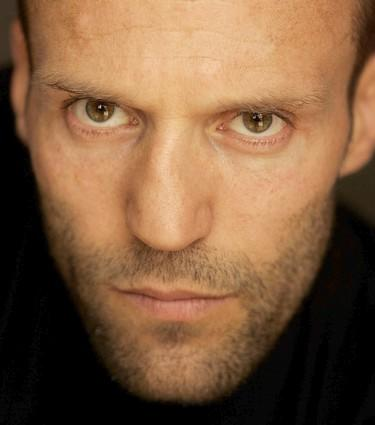 "<i>Geoff Boucher, Los Angeles Times Staff Writer</i><br> <br> <b>Jason Statham's Tough Guy Hall of Fame</b><br> <br> Jason Statham isn't just an action-movie actor; he's also an intense fan of the genre. He gave us a rundown of the two-fisted stars who matter most to him. Although there were some obvious choices (such as his co-star in the new film ""War,"" martial arts legend Jet Li), there were a couple of surprises, among them a certain Mafia-movie icon better known for driving taxis than blowing them up."