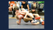 Somerset needed a victory Tuesday night against county rival North Star to qualify for the District 5 dual meet tournament, which begins on Thursday.
