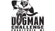 What might be the best way to win the Dogman Challenge?