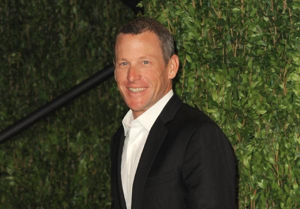 "Lance Armstrong is calling for a ""truth and reconciliation commission"" for the sport of cycling."