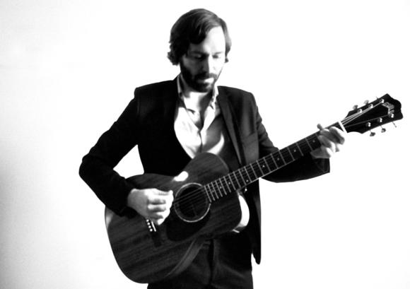 Matt Pond is scheduled to perform in Norfolk on Saturday, Feb. 2, 2013.