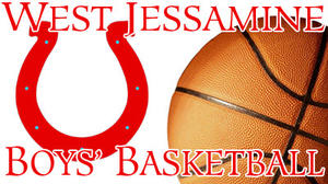 West Jessamine bests Boyle County for third straight time