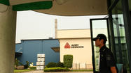 Avery Dennison Corp. will sell two of its businesses for $500 million in cash to CCL Industries Inc., a Canadian maker of specialty packaging, the Pasadena-based company announced Wednesday.