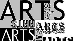Area Arts and Entertainment Happenings for Jan. 17, 2013