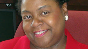 Brenda J. Clayburn, City Union of Baltimore president, dies