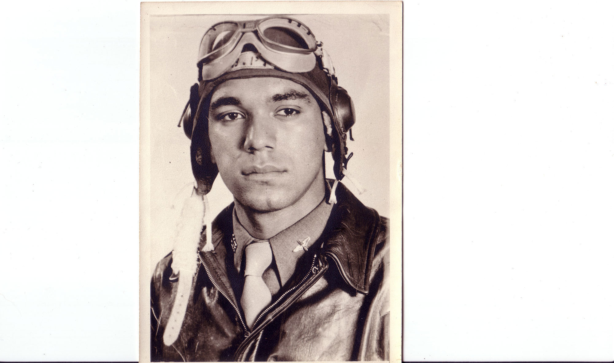 essay on tuskegee airmen History and political science: the tuskegee airmen the 332nd fighter group, also known as the tuskegee airmen made history as the first african-americans to pilot.