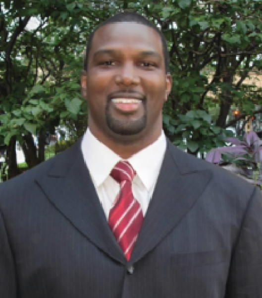 New state Sen. Napoleon Harris, a former NFL linebacker, is expected to drop out of the 2nd Congressional District race and endorse former Rep. Robin Kelly.