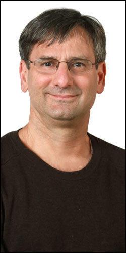 Dave Altimari