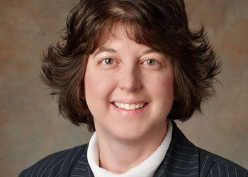 Tina M. Bengs has been elected a shareholder at Ogletree, Deakins, Nash, Smoak & Stewart P.C., one of the largest labor and employment law firms representing management.