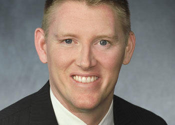 Michael D. Ray has been elected a shareholder at Ogletree, Deakins, Nash, Smoak & Stewart P.C., one of the largest labor and employment law firms representing management.
