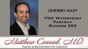 Wichita plastic surgery office offers surgical and non-surgical procedures to enhance your appearance