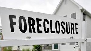 RealtyTrac: S. Fla. among 20 best markets for buying foreclosures