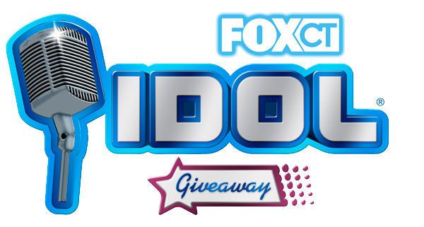 FOXCT Idol Ticket Giveaway