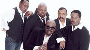 "The Temptations and the Four Tops are two 1960s hit-makers that are playing the one-surviving-original-member game. The Temptations have still got Otis Williams while the Four Tops will feature first tenor Abdul ""Duke"" Fakir (who is threatening retirement). They'll both be at Stamford's Palace Theatre Wednesday with their current lineups. The Temptations are sure to sing ""My Girl,"" ""The Way You Do the Things You Do"" and ""Ain't Too Proud to Beg."" The Four Tops have got ""I Can't Help Myself (Sugar Pie Honey Bun)"" and ""It's the Same Old Song."" No matter who's singing them, these are some of the greatest songs of all time, so enjoy."