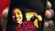 Photos: Hadiya Pendleton remembered