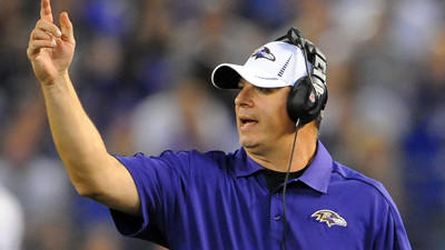 Dean Pees says Ted Monachino is ready to be a defensive coordin…