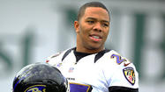 Super Bowl showdowns: Ray Rice and the Ravens know running won't be easy vs. 49ers linebackers