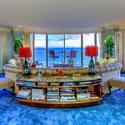 Hot Property | Larry Hagman
