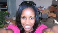"In a pivotal day of testimony in the Phylicia Barnes murder trial, a 36-year-old petty criminal the defense has dismissed as a ""jailhouse snitch"" took the stand as one of the prosecution's key witnesses."