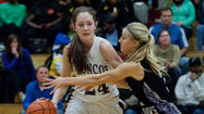 Girls hoops blog | Breaking down the Class 3A state tourney