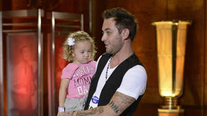 'American Idol' recap, Everything's bigger in Texas