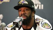 Ed Reed clarifies remarks about the late Junior Seau