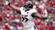 VIDEO The Ravens' Journey to New Orleans, weeks 7-12