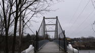 City of Warsaw files lawsuit over bridge renovation gone awry
