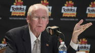 Bill Snyder and Kansas State have agree upon a new multi-year contract which will keep the 73-year-old coach on the sidelines through 2017.