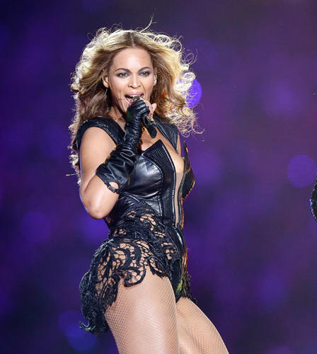 For non-football fans forced to watch the Super Bowl, the halftime spectacle is about half the fun. This year's performance features Beyonce, one of just a couple of younger artists to perform at halftime since the 2004 Janet Jackson-Justin Timberlake debacle. <br><br> Here's a look at how some past Super Bowl performances fared. Advertisement