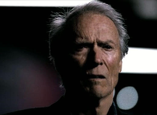 "Two years after introducing its knockout ""Imported from Detroit"" campaign, the automaker scored again with this stirring message about America's resiliency starring Clint Eastwood."