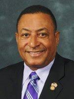 Rep. Joe Gibbons, D-Hallandale Beach