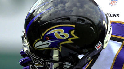 Ravens shift practice to Saints' training facility after concer…