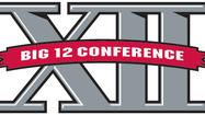 Big 12 officials are looking to seek a waiver from the NCAA that would allow the league to hold a conference title game despite only having 10 members.