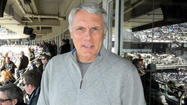"Former Maryland basketball coach Gary Williams has been named to the 13-member ACC ""Legends Class."""