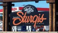 "<span style=""font-size: medium;"">STURGIS, S.D. - The city of Sturgis announced Thursday that they plan to hire Legends Sales and Marketing to exclusively represent the city in their future corporate sponsorship and marketing sales pursuits.</span>"